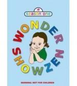 Wonder Showzen Sezon 1
