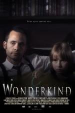 Wonderkind (2015) afişi