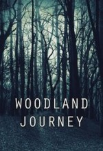 Woodland Journey (2011) afişi