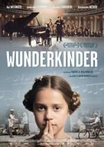 Wunderkinder (2011) afişi