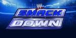 WWE Friday Night Smackdown Sezon 3