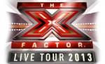X Factor Sezon 2