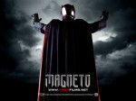 Untitled Magneto Spinoff (1) afişi