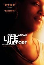 Yaşam Desteği (2007) afişi