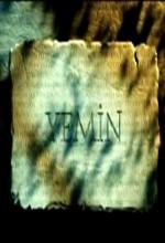 Yemin