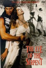 Eyes of the Serpent (1994) afişi