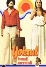 Yoksul (1979) afişi
