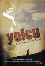 Yolcu(ıı)  afişi