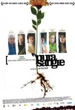 Young Blood (2006) afişi