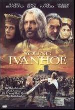 Young ıvanhoe