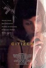 Yurttaş (1999) afişi
