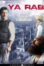 Ya Rab (2014) afişi