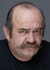 Yakup Yavru profil resmi