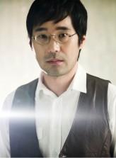 Yang Yeong-jo