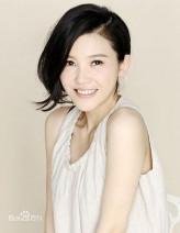 Yang Zishan