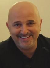Yavuz Seçkin profil resmi