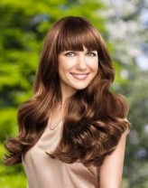 Yekaterina Klimova profil resmi