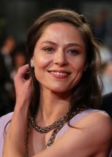 Yelena Lyadova profil resmi