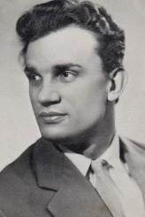 Yevgeni Urbansky profil resmi