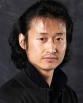 Yoo Seung-mok profil resmi