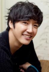 Yoon Sang-Hyun Oyuncuları