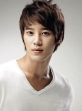 Yoon Sungmo