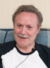 Yuri Solomin