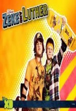 Zeke And Luther 2