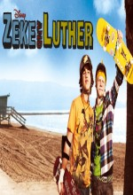 Zeke Ve Luther