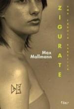 Zigurate (2013) afişi