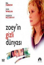 Zoey'in Gizli Dünyası