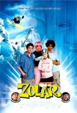 Zolar (2004) afişi