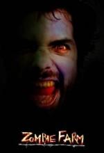 Zombie Farm (ı) (2007) afişi