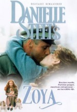 Zoya (tv)