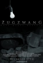 Zugzwang (2008) afişi