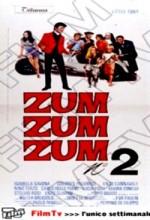 Zum, Zum, Zum N° 2