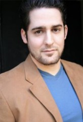 Zachary Gossett