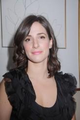 Zana Marjanovic