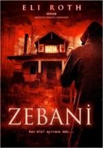Zebani