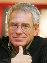 Zelimir Zilnik profil resmi