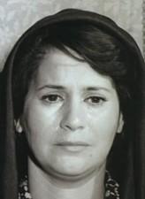 Zemfira Sadıkova profil resmi