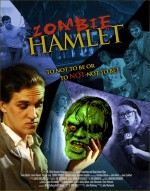 Zombi Hamlet