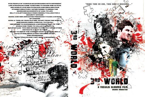 3rd World