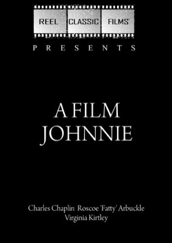 A Film Johnnie
