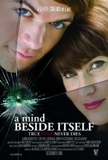A Mind Beside ıtself