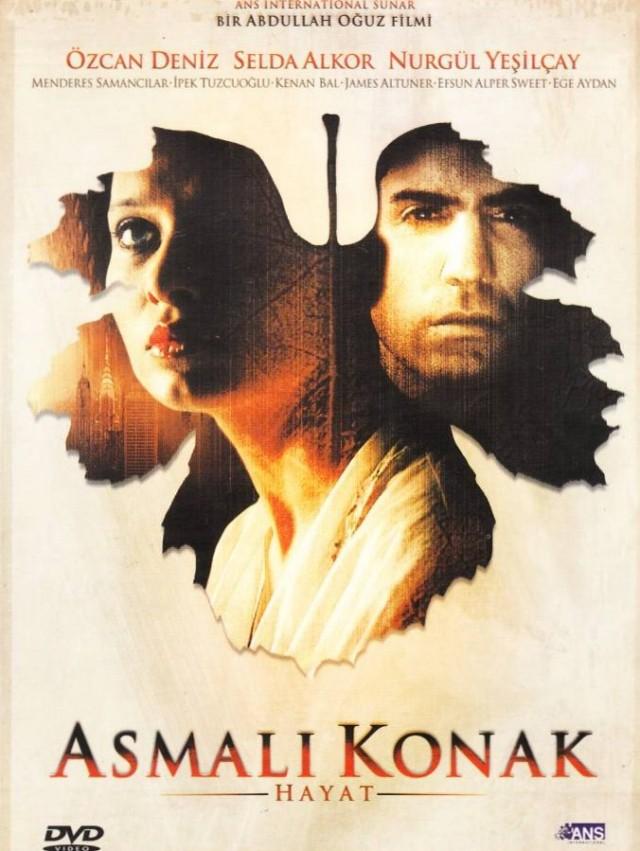 Asmali-Konak-Hayat-1281180732.jpg