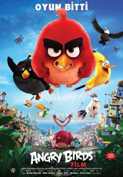 angry-birds-1460729620.jpg