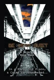 Be Very Quiet