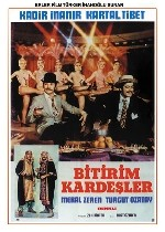 Bitirim Kardeşler