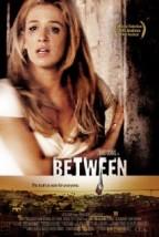 Between (ı)